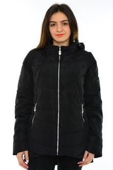 Куртка М7990