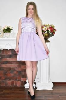 Платье Р8245