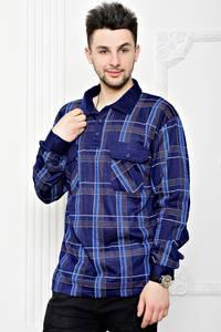 Рубашка С1567