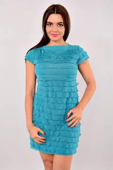 Платье Г6459