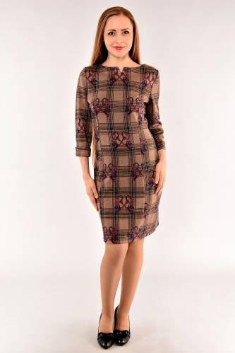 Платье И1847