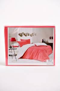 Комплект постельного белья Е8601