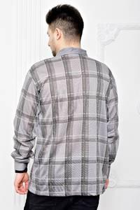Рубашка С1568