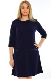 Платье М9263