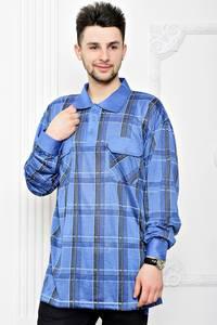 Рубашка С1570