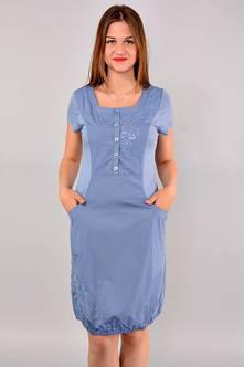Платье Г5722