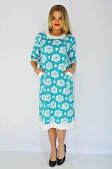 Платье М1055
