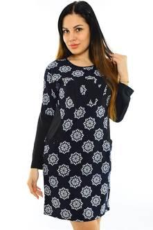 Платье М9942