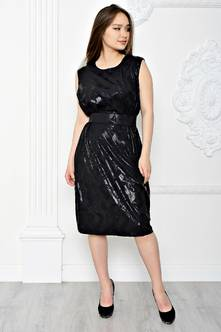 Платье Т0667