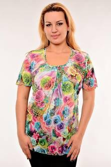 Блуза И1963