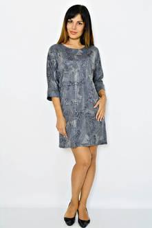 Платье М0263