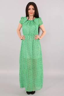 Платье Г4067