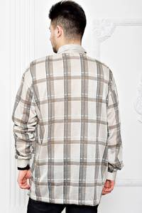 Рубашка С1572