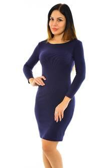 Платье  М4425