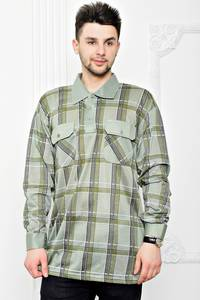 Рубашка С1573