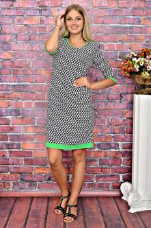 Платье Т5916