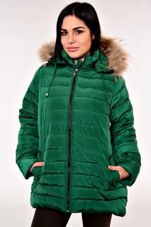 Куртка Е3833