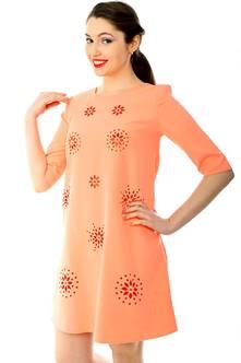 Платье Н5605