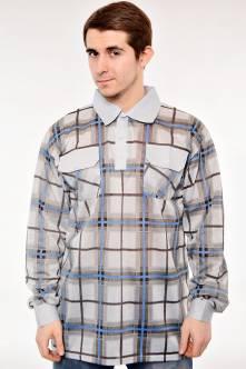 Рубашка Е2580