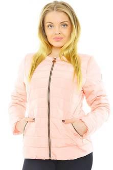 Куртка Н0217