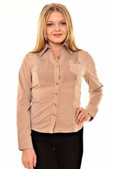 Рубашка Л2615