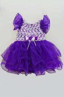 Платье Н1390