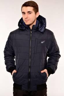 Куртка И0354
