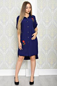 Платье Т1990