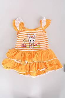Платье Г3773