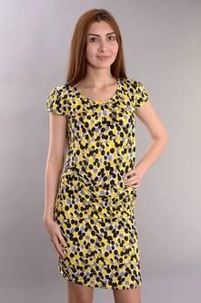 Платье 1529