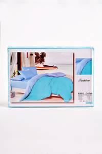 Комплект постельного белья Е8602