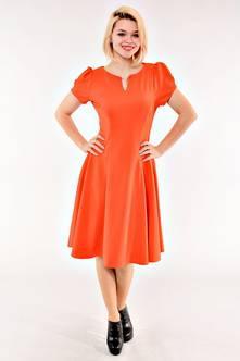 Платье Е4086