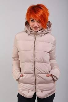 Куртка  Б5311