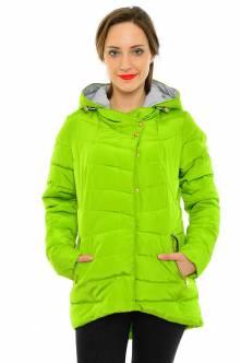 Куртка М6841
