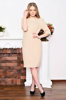 Платье Р3530