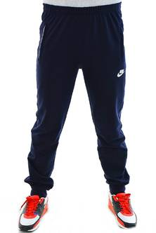 Спортивные брюки Н0893