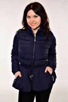 Куртка И0422