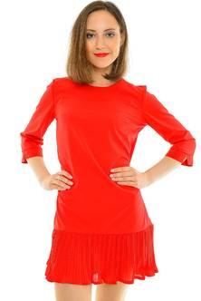 Платье Н0743