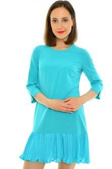 Платье Н0745