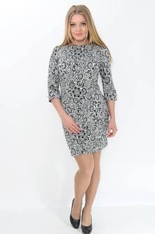 Платье М2396