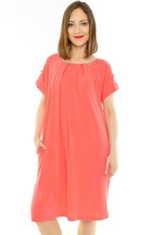 Платье Н1167