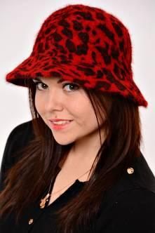 Шляпа Е2900