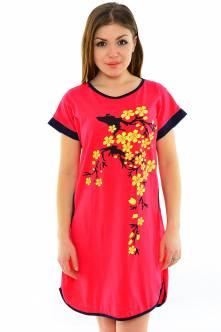 Платье М8939