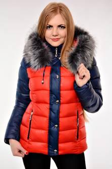 Куртка Е2925