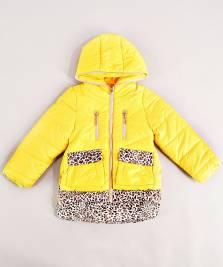 Куртка Е8032