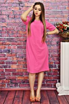 Платье Т4180
