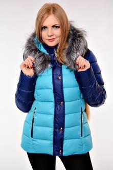 Куртка Е2926