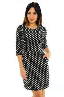 Платье М5929