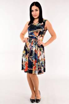 Платье Е5315