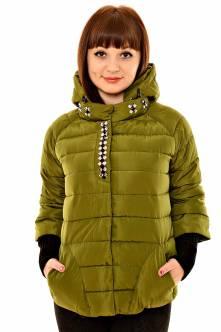 Куртка Л4263